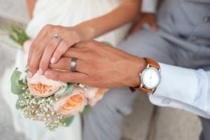 Ba thứ phụ nữ muốn, ba thứ đàn ông cần trong tình yêu hôn nhân