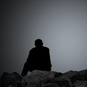 NHỮNG CHÀNG TRAI TỰ TI, LÀM SAO ĐỂ ĐƯỢC YÊU?