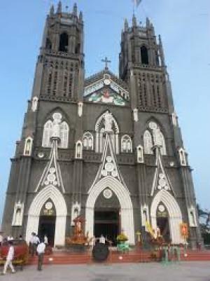 [Nam Định] Khai giảng giáo lý hôn nhân tại giáo xứ Liên Phú 22-11-2020 (học 2 tuần)