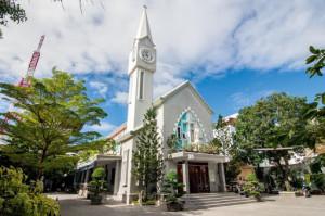 [Nha Trang] Khai giảng Khóa Giáo lý Hôn Nhân và Gia Đình vào ngày 30/11 Giáo xứ Bắc Thành