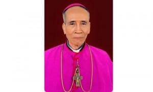 MẤY LỜI NHẮN NHỦ THANH NIÊN NAM NỮ ĐẾN TUỔI KẾT BẠN CỦA GIÁM MỤC PHAOLÔ BÙI CHU TẠO