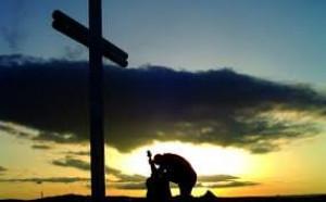 [Đồng Nai] Khai Giảng Lớp Giáo Lý Hôn Nhân Và Dự Tòng 2021 Tại Giáo Xứ Vĩnh An Đăng ký Tháng 4 Học Tháng 5