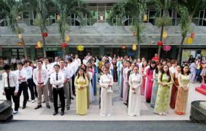 [Hồ Chí Minh] Giáo Xứ Thánh Đa Minh Mở Lớp Giáo Lý Dự Tòng Khóa 2/2021 (Tháng 5)