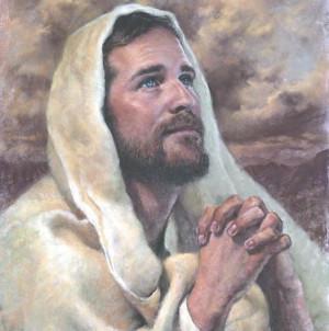 Con cầu nguyện cho họ (18.5.2021 – Thứ Ba Tuần 7 Phục Sinh)