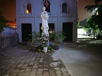 Nhà thờ Pháp Vân