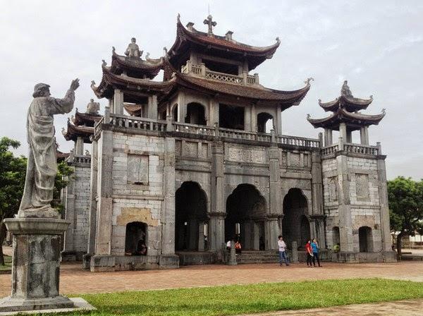 Giáo phận Phát Diệm