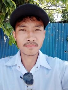 Maibang