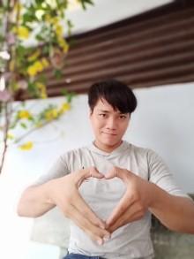 Võ Cao Thắng