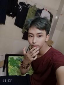 Lê Thuận