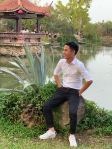 Nguyễn Thanh Sơn