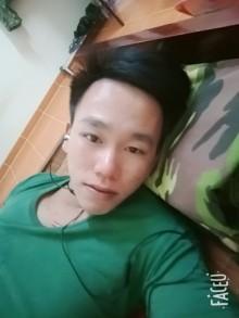 Đăng Minh Cường
