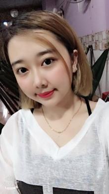 Lương Thị Kim Hai