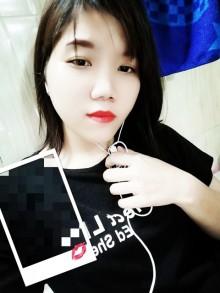 Phạm Thị Thùy Trang