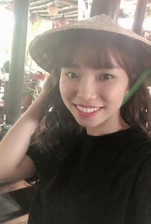 Lê Ngọc Trang