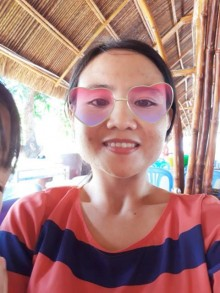 Nguyen thi hanh