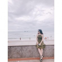 Nguyễn Thi Diễm Hằng