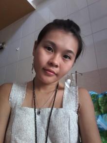 Trần kelly