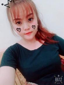 Dương Thanh Ngọc