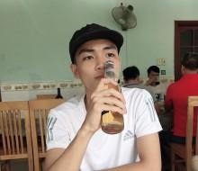 Phạm Ngọc Tuân