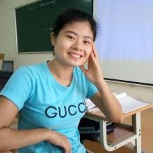 Nông Thi Trang