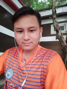Trần Chí Khiêm