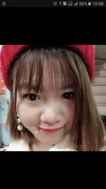 Nguyễn thị thu mun