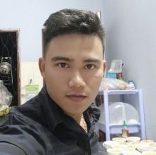 Phi Vũ