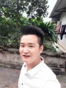 Trần Đức Việt