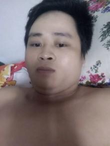 Hoàng Phú