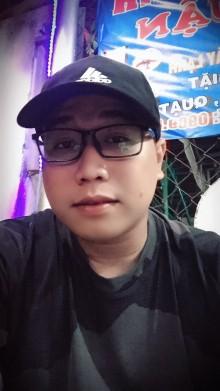 Trương Văn