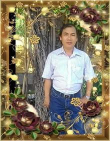 Minh Thẳng