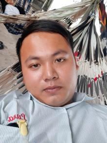 Phan Minh thiện
