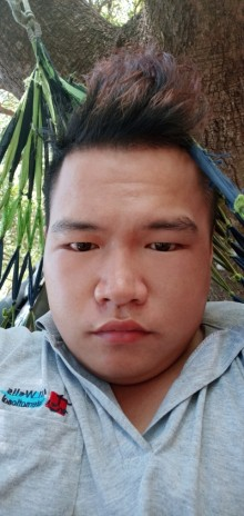 Nguyễn Minh bình