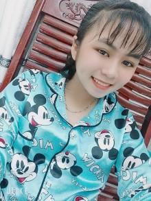 Nguyễn Kiều Diễm