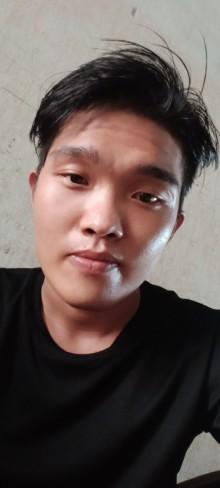 Nguyen Nhật Quy