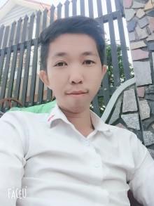 Nguyễn hoàng tuấn anh