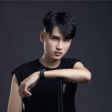 ly anh minh