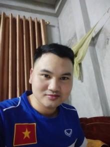 Lê Văn Sắc