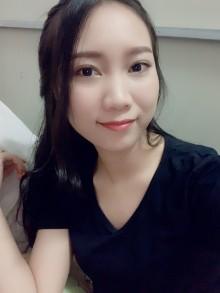 Mai Thị Thu Hằng