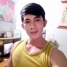 Nguyen quang bao