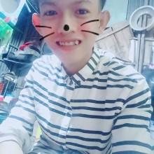 Nguyễn Chí Linh