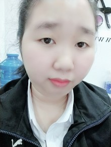 Hà Hạnh