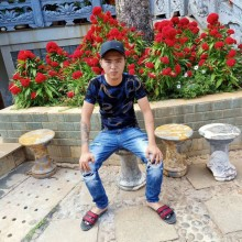Nguyen văn khang