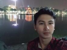 Nguyễn Quốc Đông