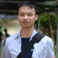 PHAM VAN MINH