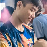 Nguyễn Thanh Phi